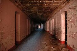 Danvers_Interior_2