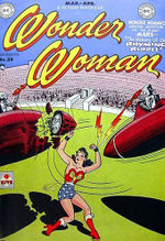 Wonder_Woman_plays_rough