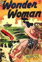 Wonder_Woman_impending_torpedo