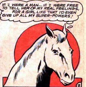 Comet_the_super_horse