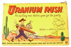Uranium_Rush