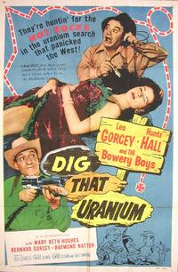 Dig_that_uranium
