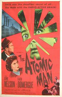 Atomic_man