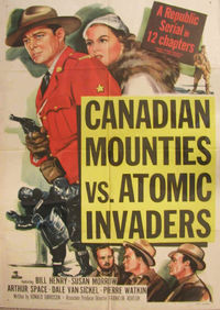 Canadian_Mounties_versus_Atomic_Invaders