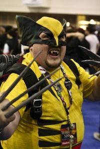 Comic_Con_NYC_2