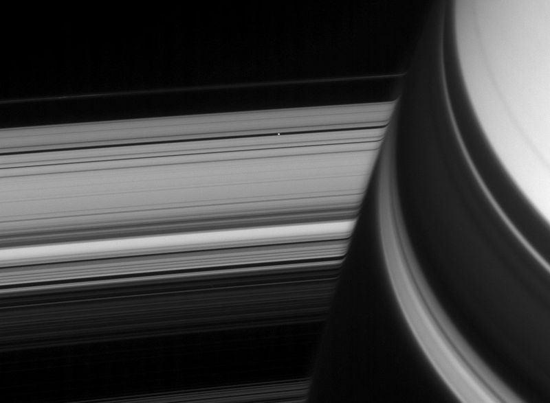 Saturn_and_Pan