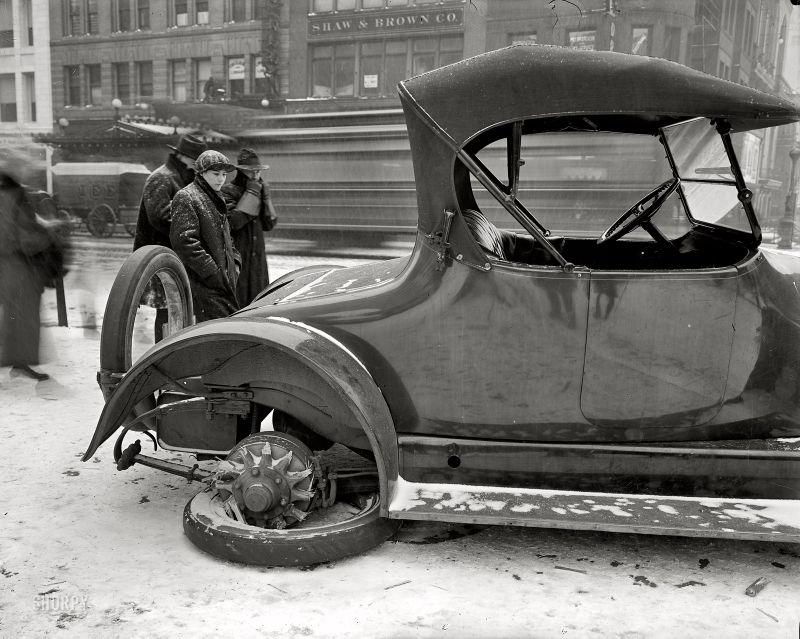 Hobbled_1917