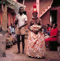 Isienwenro_James_Iyoha_Inneh_Nigeria