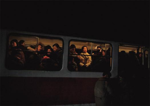 Commute_in_darkness