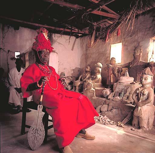 Salomon_Igbinoghodua_Nigeria