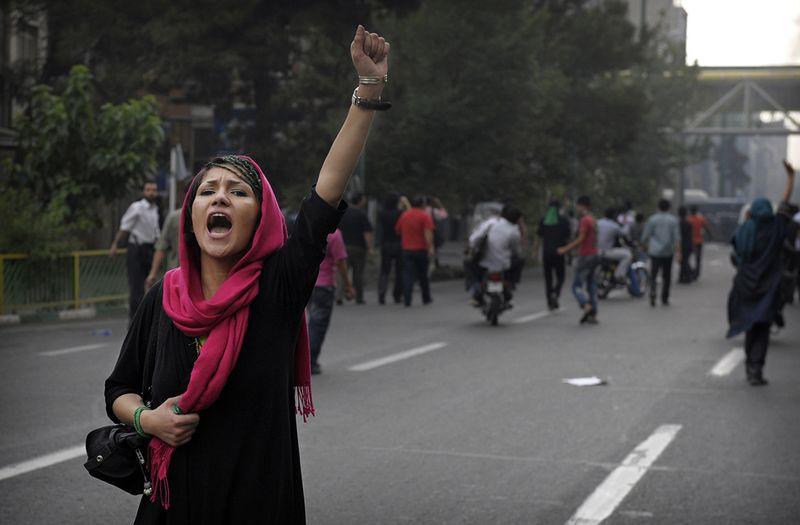Iran_June_13_2009