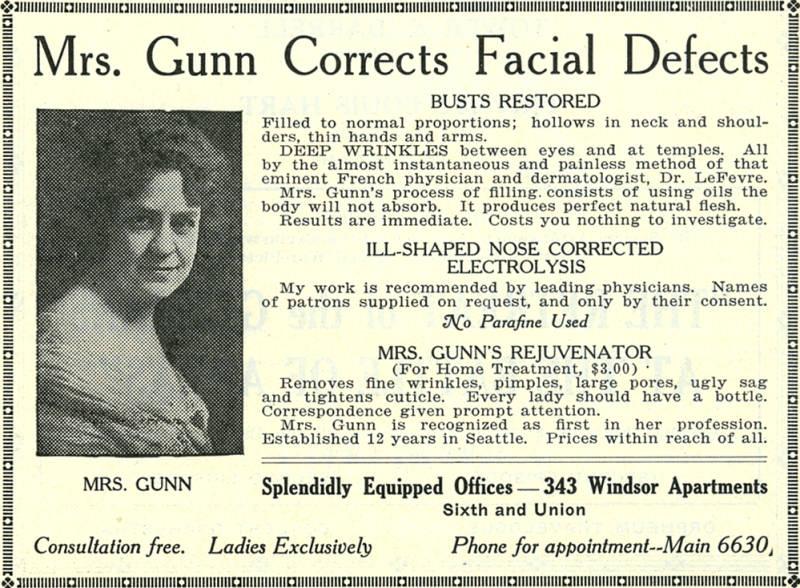 Mrs_Gunn's_Rejuvenator