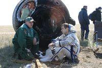 Soyuz_4