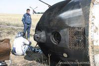 Soyuz_5