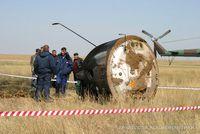 Soyuz_7