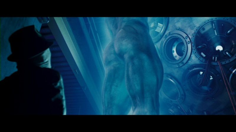 Dr_Manhattan_buttshot
