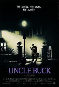 Uncle_Buck