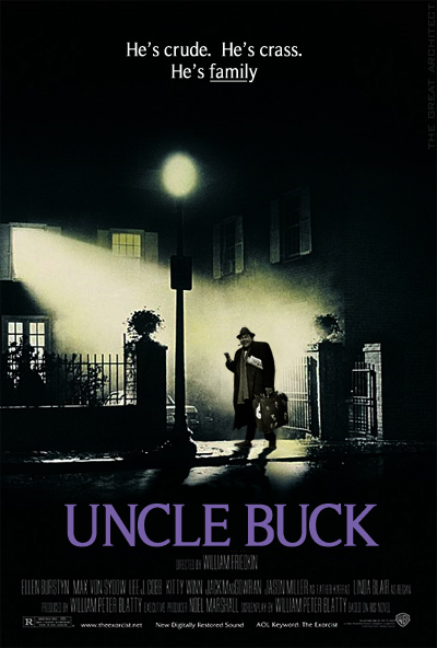 Uncle_Buck