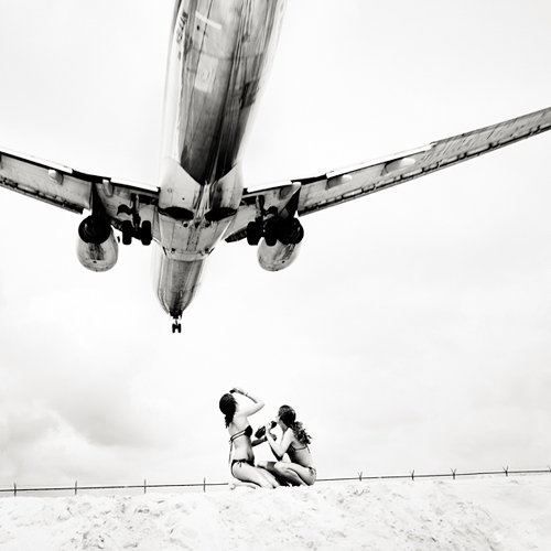 American_Airlines_Boeing_737