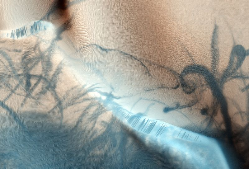 Martian_dust_trails