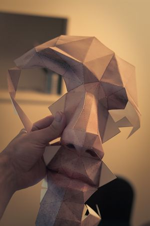 Paper_head_9