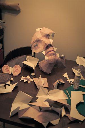 Paper_head_8