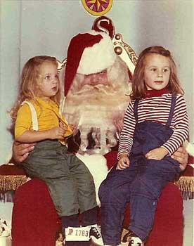 Santa_9
