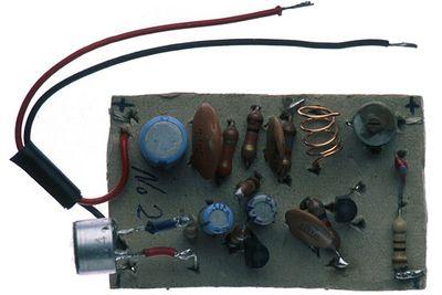 Radio_transmitter