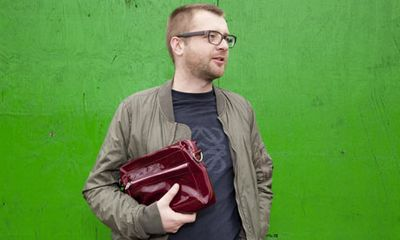Radical_bag_challenging_norms
