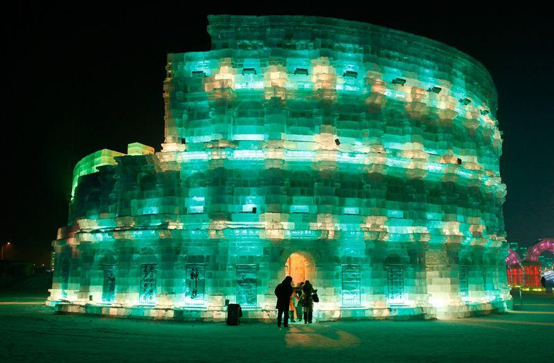 Ice_Colosseum