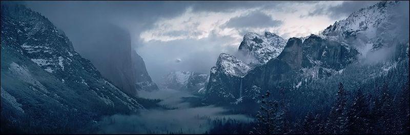 Yosemite_Winter_Storm