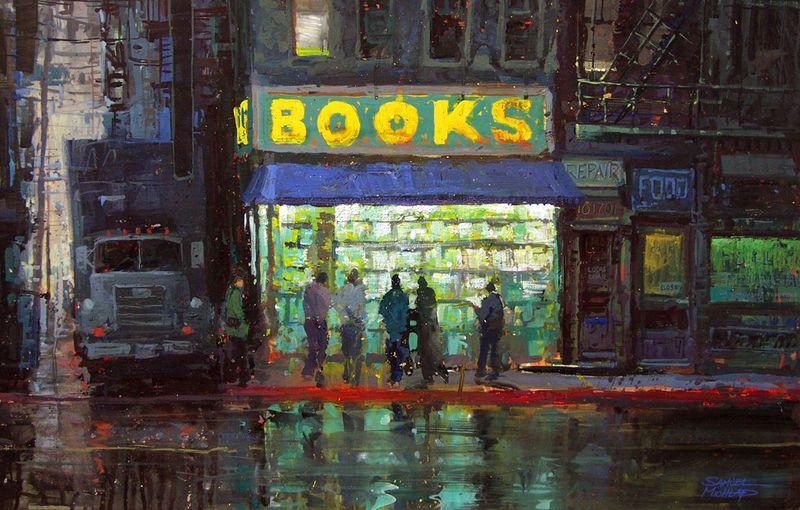 Samuel_Michlap_books_001_3