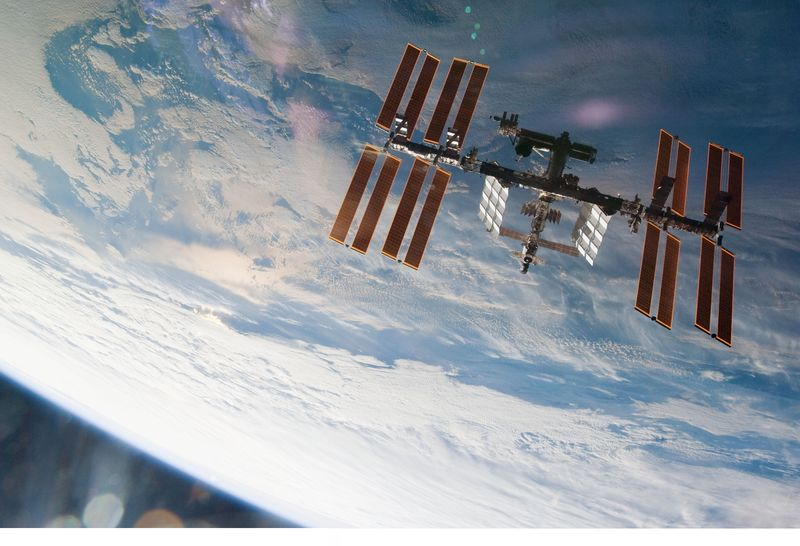 ISS_2010