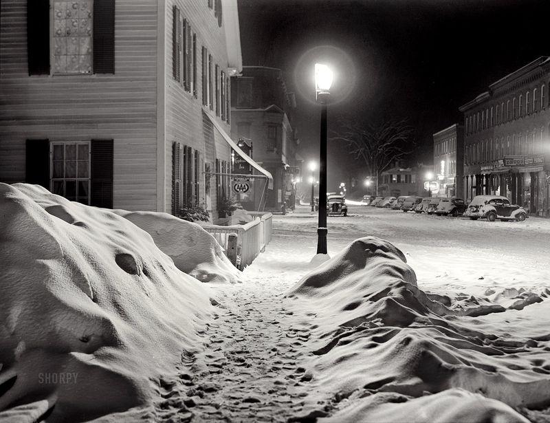 Woodstock_Vermont_1940