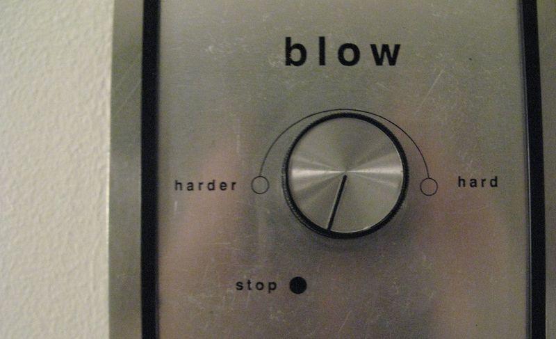 Blow_harder_2
