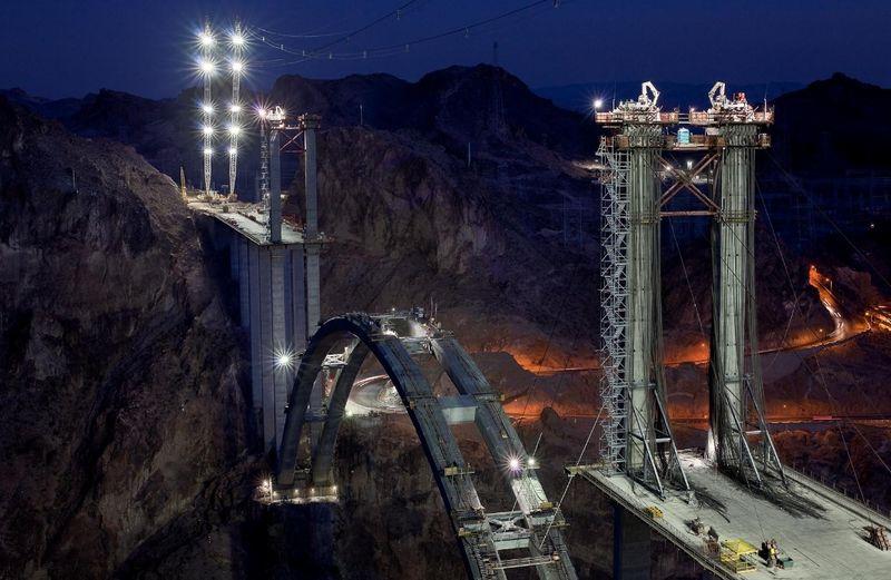 Bridge_at_Hoover_Dam
