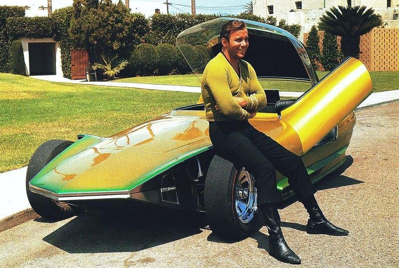 Shatner_and_reactor_1967