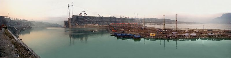 Edward_Burtynsky_Three_Gorges_Dam