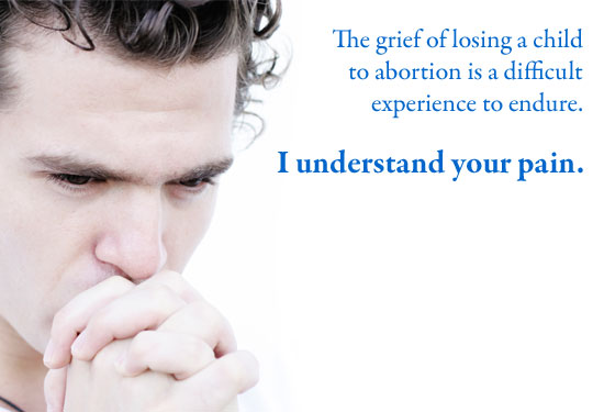 Abortion_card