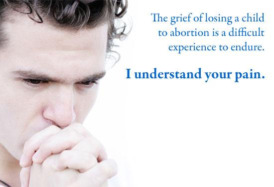 Abortion_card