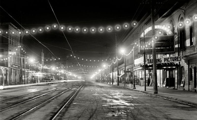 Niagara_Falls_NY_1908_2