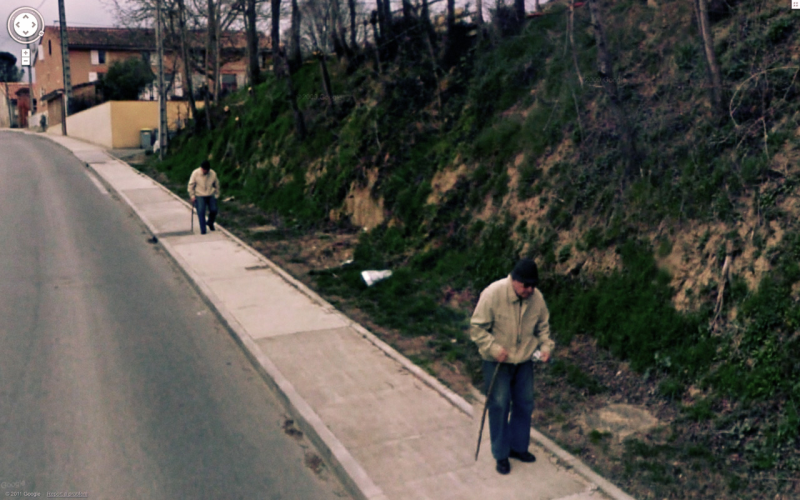 Street View 4