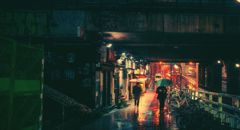 Masashi Wakui 2