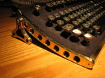 Steampunk_keyboard2
