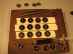 Steampunk_keyboard4