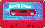 Tape_fleschentraeger_happy_sound