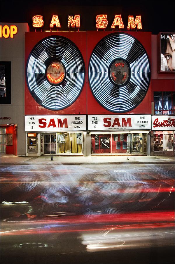 Sam_record_man_2
