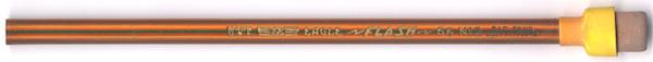 Pencil_flash66