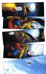 Allstar_superman1_2
