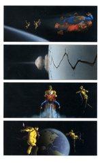 Allstar_superman2_2